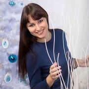 Ольга, 33, г.Вербилки