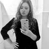 Elmira, 24, г.Ташкент