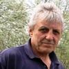 Сергей, 58, г.Терновка