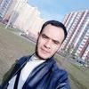 Хафиз, 27, г.Москва