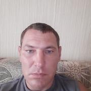 Евгений, 30, г.Улан-Удэ