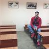 Саркул, 23, г.Краснодар
