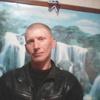 aleks, 34, г.Владивосток