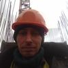 Любовник, 34, г.Москва