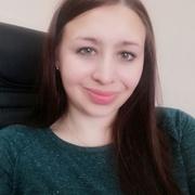 Анастасия, 25, г.Челябинск