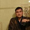 Денис, 38, г.Иркутск