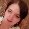 Irina, 44, Pallasovka
