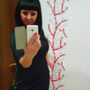 Людмила, 36, г.Саратов