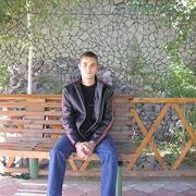 Александр, 34, г.Стрежевой