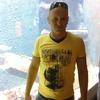 коля, 31, г.Krzyki