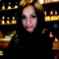 Кристина, 28 лет, Овен, Иркутск