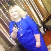 Дарья, 28, г.Белово