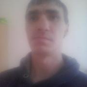 jurazolin 34 Гродно