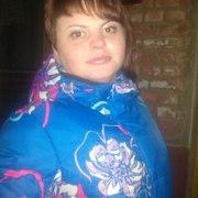 Оксана, 29, г.Коряжма
