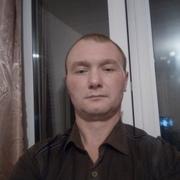 Сергей 41 Бердск