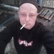 Алексей 33 Зилаир