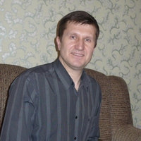 Евгений, 51 год, Рак, Екатеринбург