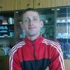 Денис, 33, г.Новоспасское