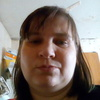 Иаина, 39, г.Томск