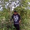 СЛАВАК, 35, г.Эртиль