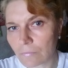 Наташа, 43, г.Севастополь