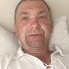 Михаил, 41, г.Талдом