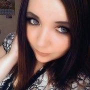 Аня Дмитриева, 26, г.Истра
