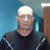 Rafael, 38, г.Оренбург