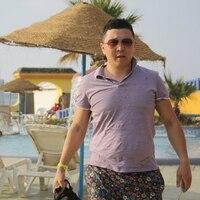 Алекс, 33 года, Телец, Москва