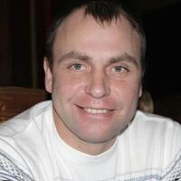 Богдан, 45 лет, Дева, Бронницы