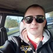 алексей, 31, г.Тольятти