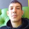 Марат Ринатович, 36, г.Нижнекамск