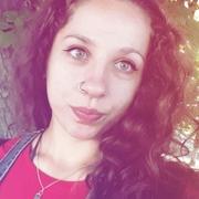 Марина, 22, г.Черкассы