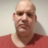 Paul, 45, г.Лондон