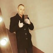 Николай, 35, г.Новый Уренгой (Тюменская обл.)