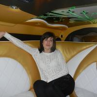 татьяна, 34 года, Телец, Борисоглебск