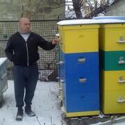 виталик, 32, г.Старобельск