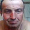 Ігор, 20, г.Бережаны