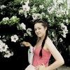 Кристина, 17, г.Тюмень