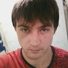 сашка, 35, г.Кирсанов