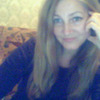 наталия, 52, г.Днестровск