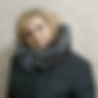 Наталья, 52 года, Лев, Ташкент
