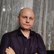 Дмитрий Монахов 46 Кузнецк