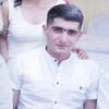 Акоб Пхрикян, 20, г.Ереван