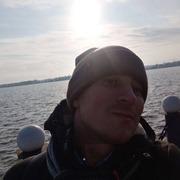 Евгений, 29, г.Киров