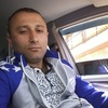David, 39, г.Ванадзор