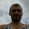 Саша, 37, г.Борисов