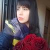 Юлия, 30, г.Славянск-на-Кубани