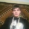 Денис, 21, г.Бельцы