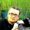 Анна, 36, г.Мытищи